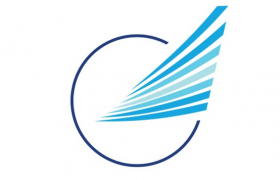 Cancellation of Azerbaijan Airlines flights due to COVID-19