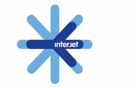 INTERJET statement
