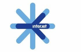 Comunicazioni INTERJET