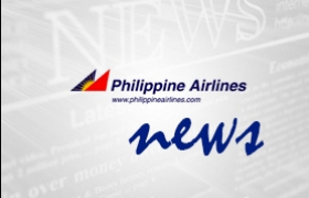 Entry Restrictions to the Philippines from 30 Dec 2020 to 31 Jan 2021