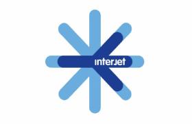 INTERJET Airlines e Alitalia attivano l'interline through check-in