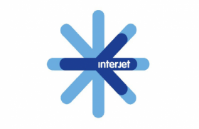 INTERJET and Alitalia activate interline through check-in