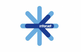 Interjet enhances its distribution to include Travelport GDS
