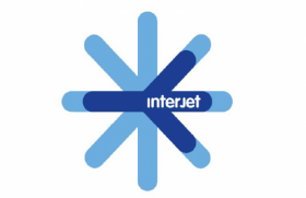 Interjet fly also to Ecuador, Colombia and Perù now