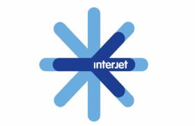 Interjet ora vola anche in Ecuador, Colombia e Perù