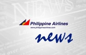 Nuove rotte Philippine Airlines verso il Golfo Persico