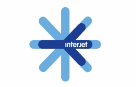 Outlet promo from INTERJET