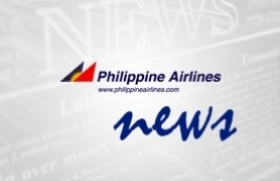 PAL to mount non-stop service between Manila and Doha
