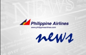 PAL travel rules and requirememts