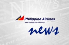 PAL to resume flights from 1 June