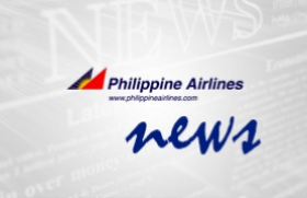 Philippine Government Issues Restrictions on Inbound Travel