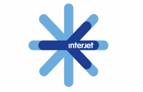 OUTLET prices from INTERJET