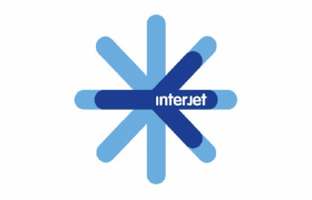 Promo anniversary INTERJET - up to 80pct off