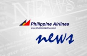 Sospensione dei voli domestici da e per Manila