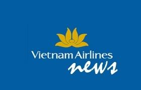 VIETNAM AIRLINES : VOLO INAUGURALE IN EUROPA DEL AIRBUS A350 LA PRIMA COMPAGNIA IN ASSOLUTO CON IL NUOVO AEREO FRA EUROPA E ASIA DAL PRIMO OTTOBRE SULLA ROTTA PARIGI-HANOI