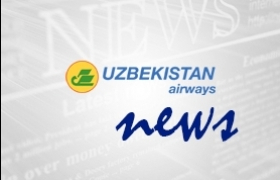 Summer 2021 - Uzbekistan Airways schedule
